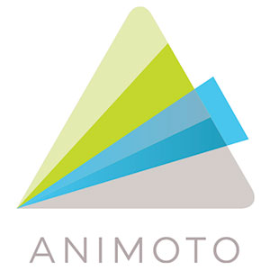 Animoto Alternative Software