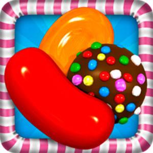 Candy Crush Soda Saga apk download