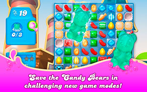 candy crush soda saga apk mod free download