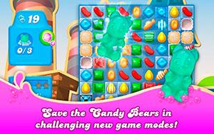 candy crush soda saga apk mod free download