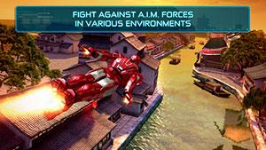 download iron man 3 game