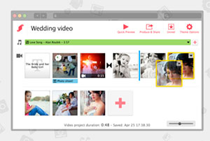 stupeflix Animoto alternative software