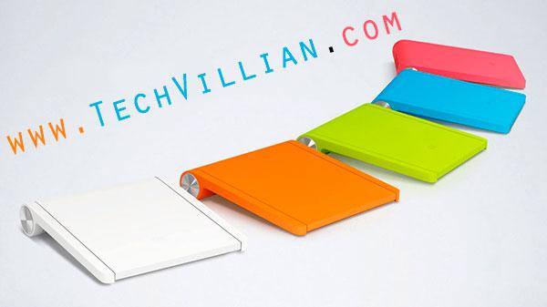 Xiaomi Mi wifi mini router review