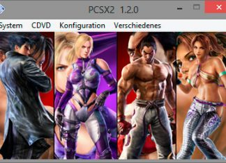 Download Emulator to Play Ps2 Games on Pc Archives - Tech